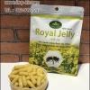 นมผึ้ง เนเจอร์ คิง Nature's King Royal Jelly (แบบซอง 30 เม็ด)