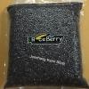 ข้าวไรซ์เบอรี่ (Organic Riceberry) บรรจุ 3โล