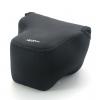 Case กล้อง NEOPINE สีดำ สำหรับกล้อง FUJI X-T1 XT-1