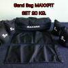 ขาย MAXXFiT Fitness Sandbag