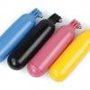 Bobber Floating Hand Grip ด้ามจับลอยน้ำสำหรับกล้อง GoPro Hero4,Hero3+,Hero3,SJ4000,SJ5000