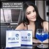 บลูชิ คอลลาเจน โบท็อค Blue CI Collagen