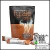 กาแฟไฮคาเฟ่ โรสท์ HyCafe roast Brand