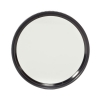 BS-FLIP31-POL 55mm Polarizer Filter (CPL)