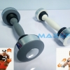 ขาย Shake Weight Dumbbell