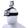 1348-360 Degree Head Strap