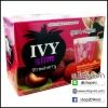 ไอวี่ สลิม รสสตอเบอรี่ IVY Slim Strawberry