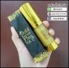 เซรั่มทองคำ โกล เซรั่ม พลัส วิตซี Gold Serum plus vit C