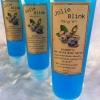 Blueberry AHA White Body Serum (สีฟ้า) By Jolie Blink