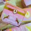 GLUTA PURE White Night Cream กลูต้าเพียว ทรีทเม้นผิวขาว