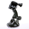 Smatree® Suction Cup Mount (2.7in)