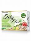 ไดตี้ พลัส อาหารเสริมควบคุมน้ำหนัก (Dity Plus by Miss Merry)