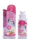 โลชั่นน้ำนมกลูต้า แฟร์รี่ จิลล์ (Fairy Jill Gluta Lotion AHA Milk)
