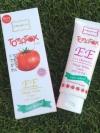 โลชั่นมะเขือเทศ (Confirm EE Tomatox Magic White Cream SPF 50 PA+++)