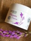 ครีมรกแกะลาเวนเดอร์ พลาเซนต้า (Lavender Placenta Cream)
