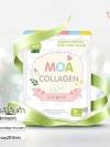 โมเอะ คอลลาเจน Moa Collagen โปรสุดคุ้ม