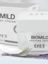 ไบโอมาย BIOMILD Soothing Cream By EVE's ใหม่