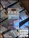 Pure Squalene Tasmanian น้ำมันตับปลาฉลามแท้ โปรส่งฟรี