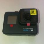 หลุด!!!ข่าวลือ GoPro Hero7 คาดจะมีด้วยกัน 3 รุ่น Hero7 White, Hero7 Silver และ Hero7 Black