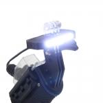 PolarPro Waterproof LED Light สำหรับ PowerGrip H20 (ใช้คู่กัน)