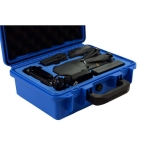 FREEWELL - DJI MAVIC HARD CASE มี 3 สีให้เลือก (Black,Blue,Yellow)