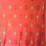 ผ้าห่มนาโน ลายทีมฟุตบอล 4 ฟุต[NF-003]
