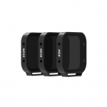 POLARPRO HERO5 BLACK - KARMA FILTER 3-PACK