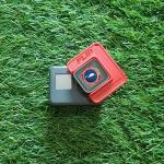 Flip Filters Lens Removal Tool for GoPro Hero5 ตัวช่วยถอดหน้า Lens GoPro Hero5