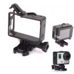 TFRAME Telesin Frame For GoPro [OEM]