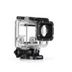 Dive Housing สำหรับกล้อง GoPro Hero4, Hero3+, Hero3 กันน้ำลึกได้ 197 feet (60เมตร)