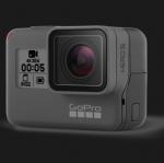 ถาม-ตอบ ปัญหาไขข้อข้องใจกับคำถามยอดฮิต GoPro Hero5 Black