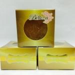 สบู่คอลลาเจนทองคำ Collagen Gold Soap