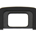 ยางรองตา Eye Cup ใช้ทดแทน NIKON รุ่น DK-25