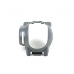 FREEWELL - DJI MAVIC LENS SUNHOOD