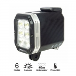 Freewell Underwater Light 1000lumens