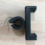 Telesin Cellphone Clip mount สำหรับไม้เซลฟี่
