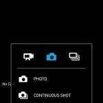 การถ่ายภาพตอนกลางคืนด้วยกล้อง GoPro Hero4 ไม่ยากอย่างที่คิด