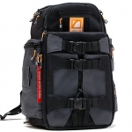CineBags CB25B Revolution Backpack