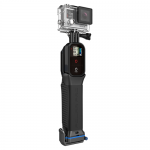 ProGrip Floating GoPro Grip สำหรับ GoPro Hero4,Hero3+,Hero3 ด้ามจับลอยน้ำได้