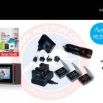 โปรโมชั่นสุดคุ้ม GoPro Hero4 Silver Set ราคาถูก ของแท้ ประกันศูนย์ Mentagram 1 ปี ถึงสิ้นเดือนเมษายน 2559 นี้เท่านั้น