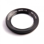 55mm Macro +10 Filter