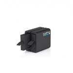 GoPro Dual Battery Charger สำหรับกล้อง GoPro Hero4