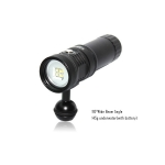 NiteScuba N2 1800lumen Diving Video Light