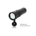 NiteScuba N2 1800lumen Diving Video Light