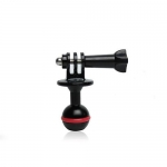 NiteScuba GoPro Ball Mount Adaptor