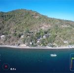 ขั้นตอนการดึงข้อมูล GPS จากกล้อง GoPro Hero5 Black มาโชว์ลงบนวีดีโอ ง่ายๆ