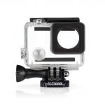 Housing กล้อง GoPro Hero กันน้ำได้กี่เมตร