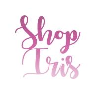 ร้านshop-iris