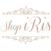 ร้านshopiris