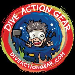Dive Action Gear